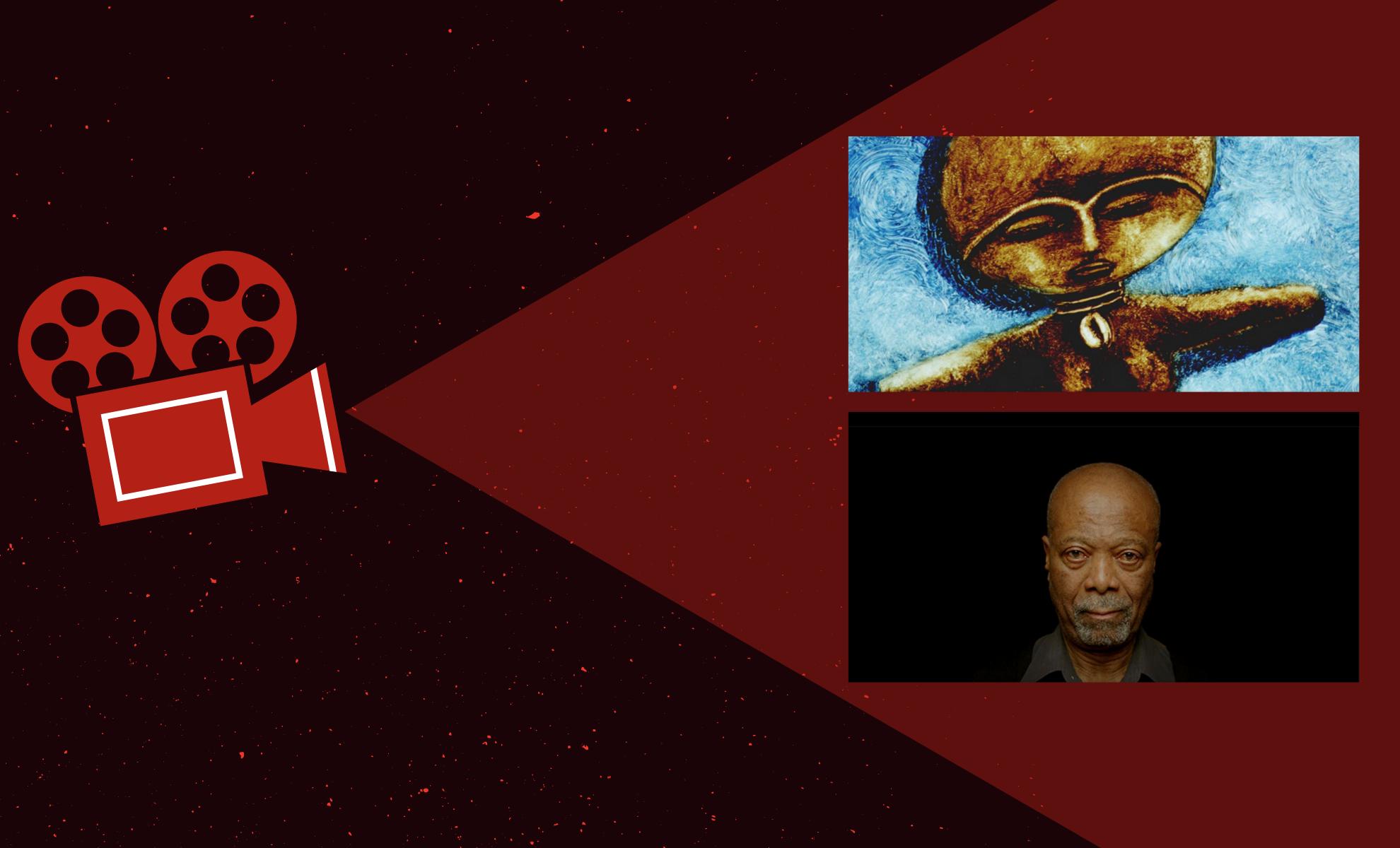 Soirée cinéma : l'héritage des Noirs au Canada