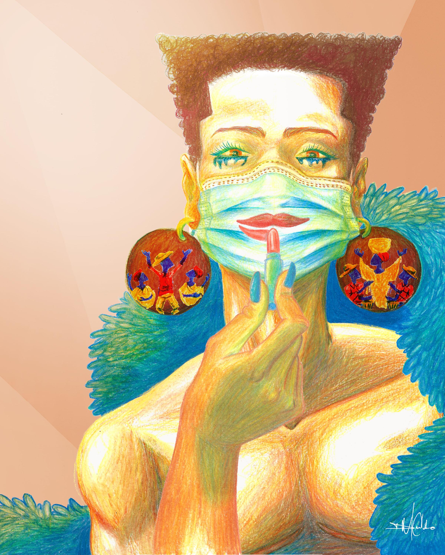 13e Massimadi: festival des films et des arts LGBTQ+ afro