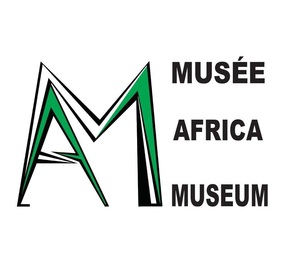 Lancement officiel de Musée Africa