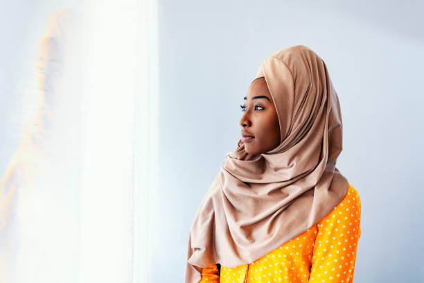 Reconstructing Black Muslim History in Canada