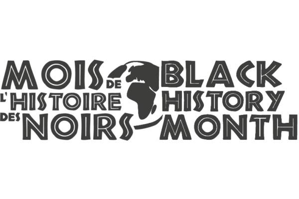 Activités du mois de l'histoire des Noirs à Laval