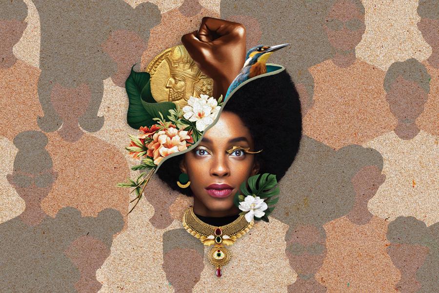 Lancement du Mois de l'histoire des Noirs