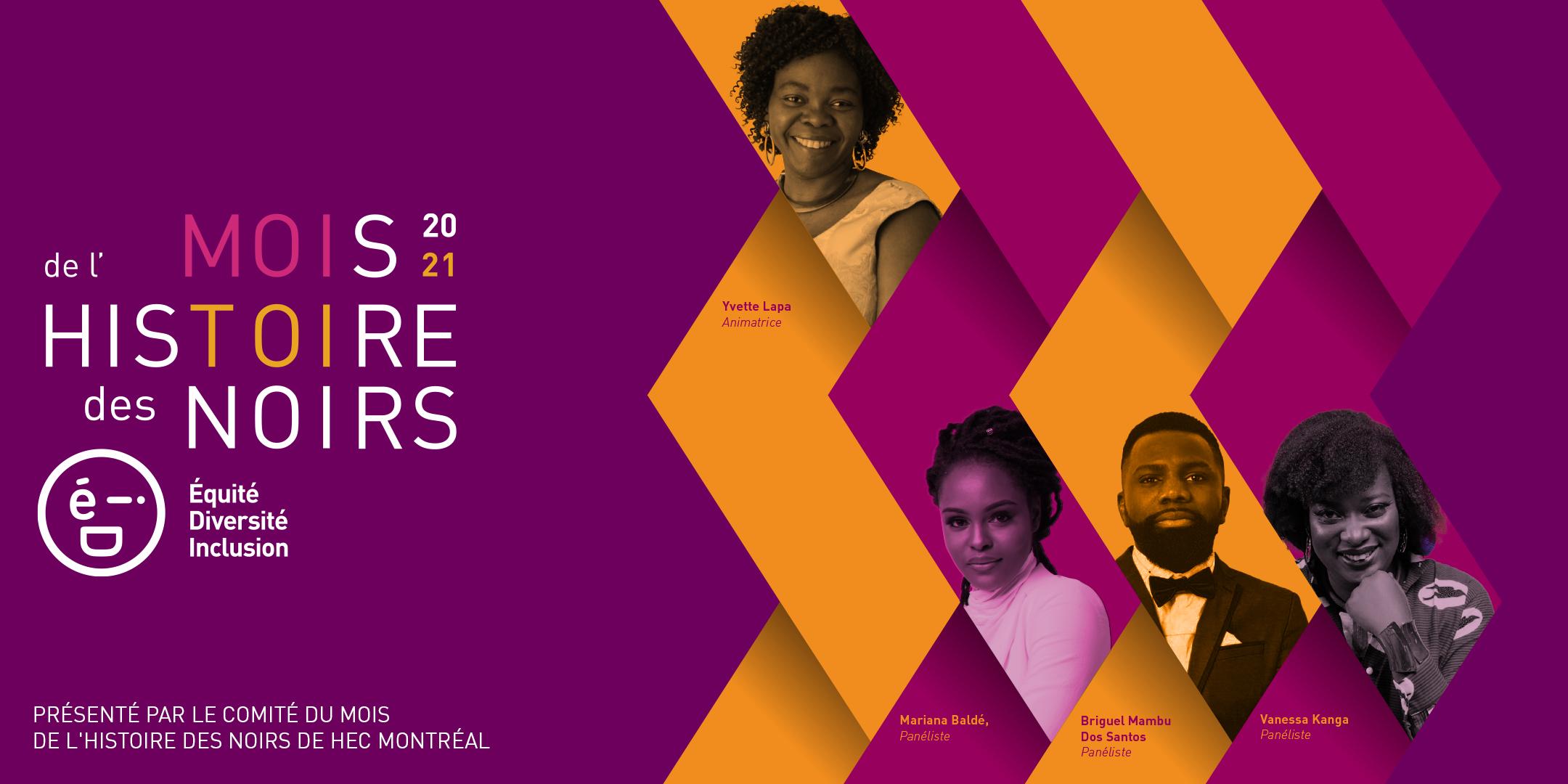 Pour une gestion culturelle diversifiée : valoriser les cultures afro-caribéennes